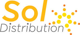 Sol-Distribution